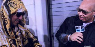 French Montana Presents Coke Boys TV Episode 9 Summer Jam 2012