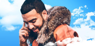The Next 48 Hours With French Montana