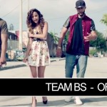 La Fouine, Fababy, Sindy & Sultan (Team BS) – Case Départ (Official Video)