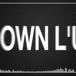 Dizzy DROS – Gleb Down L'Up (Official Audio)