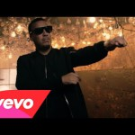 French Montana – Don't Panic (Official Video)
