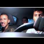 Mr Crazy Feat Kima – CASA MKARFSA (Official Video)