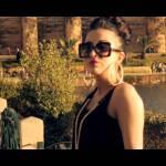 Dj Sultan Nash Feat Sundess & Zifou – Habiba (Official Video)