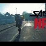 Sadek – Nrv (Official Video)