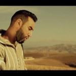 La Fouine feat Reda Taliani – Va Bene (Official Video)