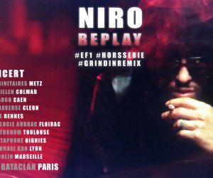 http://www.moroccanhiphop.com/cms/wp-content/uploads/2014/11/niro-grindin-remix-official-audi-300x250.jpg