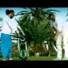 Balti feat Akram Mag – chafouni zawali (Official Video)