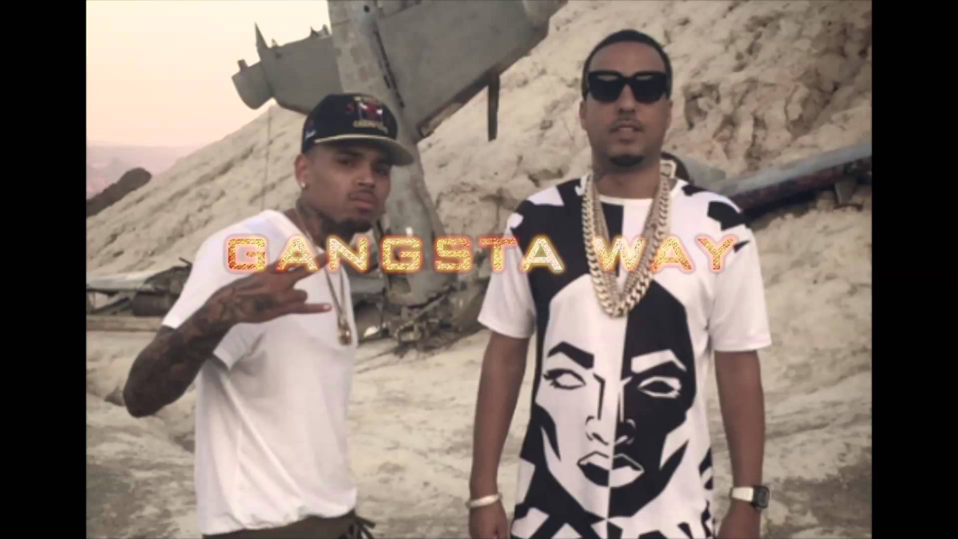 chris-brown-feat-french-montana