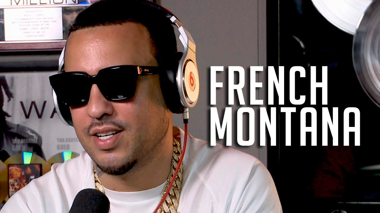 french-montana-interview-at-hot-97