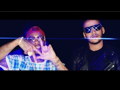 leck-feat-tyga-on-time-official