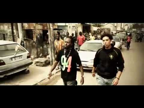 ahmed-soultan-feat-fafadi-amajan