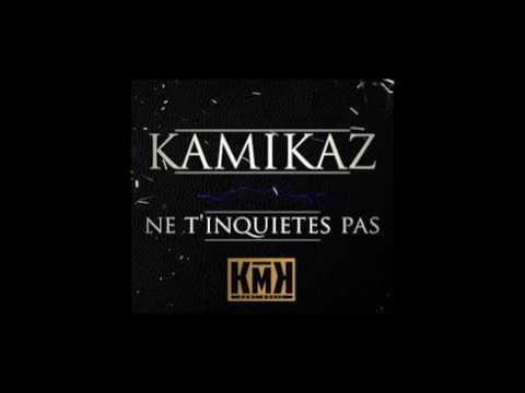 KAMIKAZ-FEAT-DJ-AMIR-NETINQUIÈTES-PAS