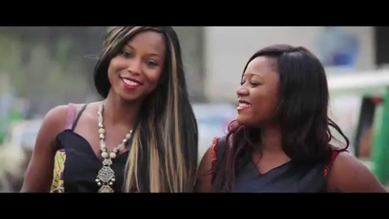 mokobe-im-in-love-with-bamako