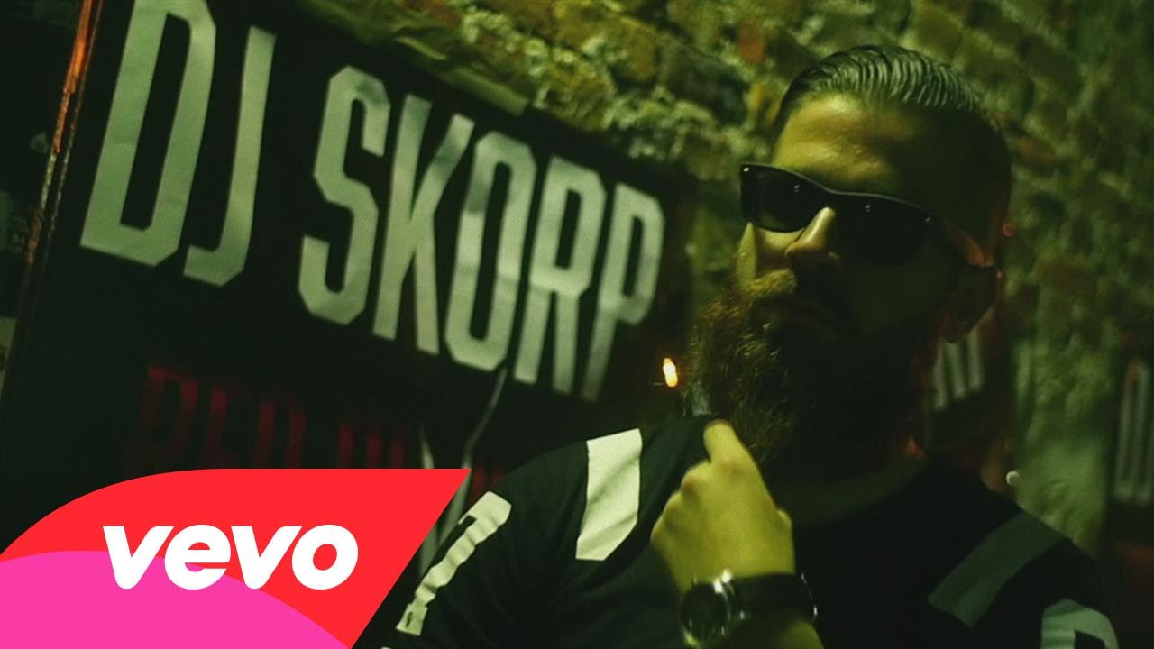 dj-skorp-feat-sultan-leck-classico
