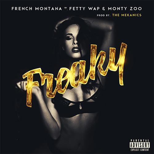 french-Montana-freaky-fetty-wap-monty