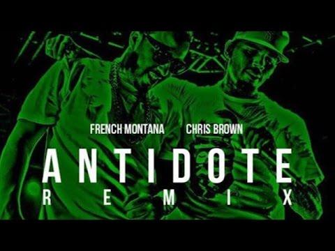 french-montana-chris-brown-antidote-remix