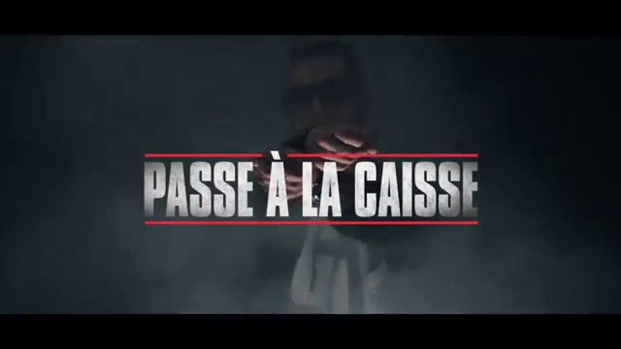 glk-feat-gradur-Passe-à-la-caisse-official-video