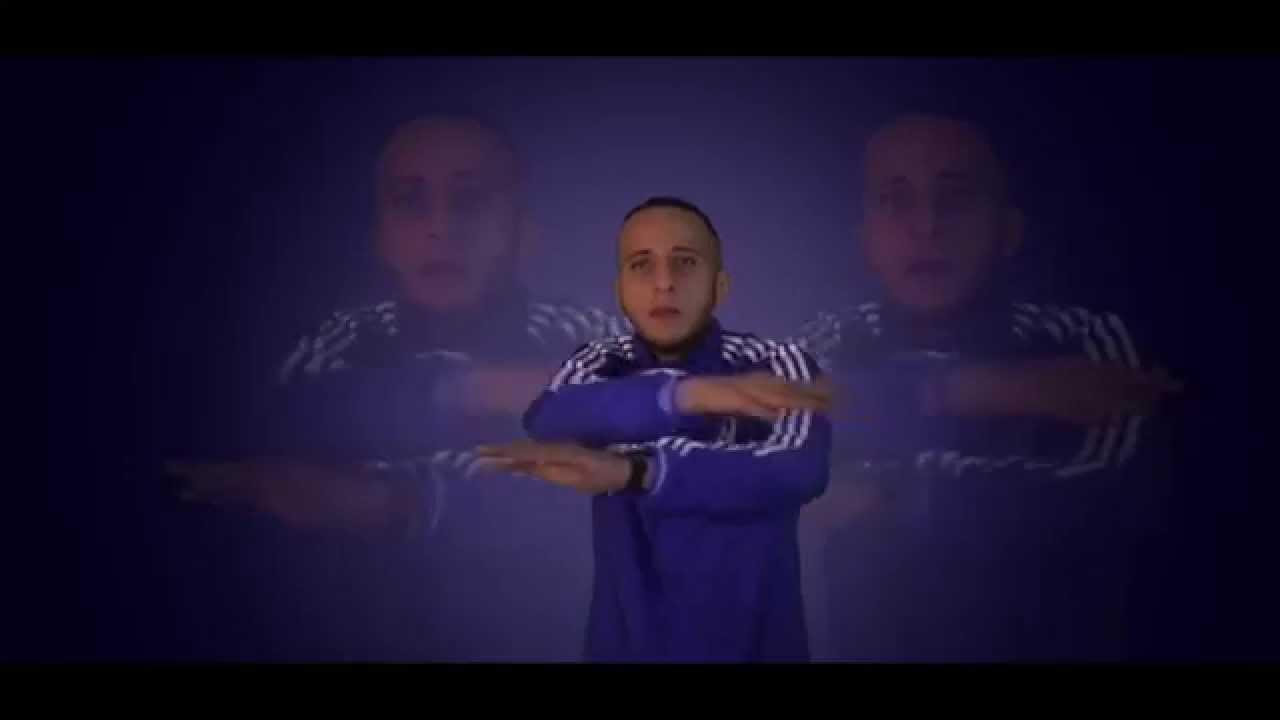 ismo-hoofdpijn-official-video