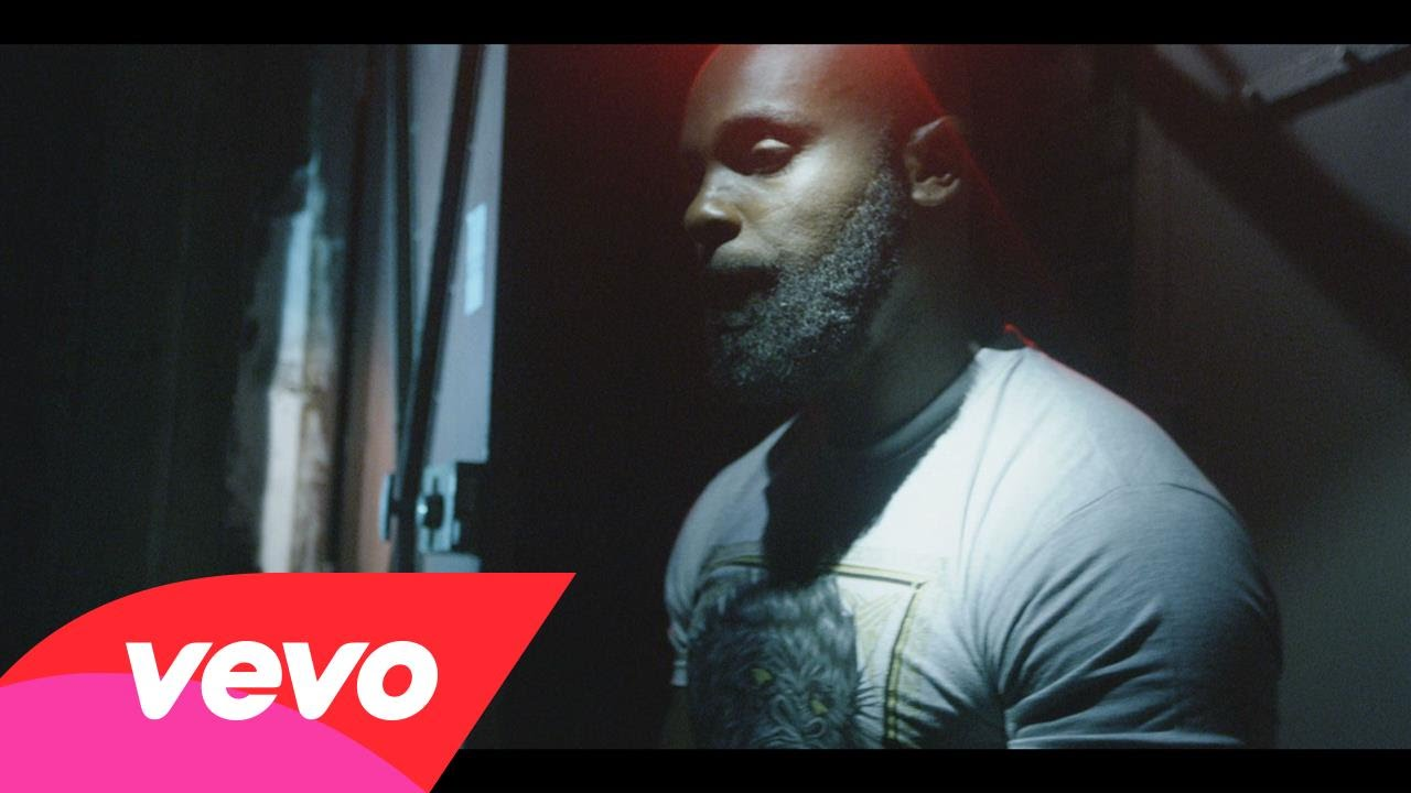 kaaris-sinaloa-official-video