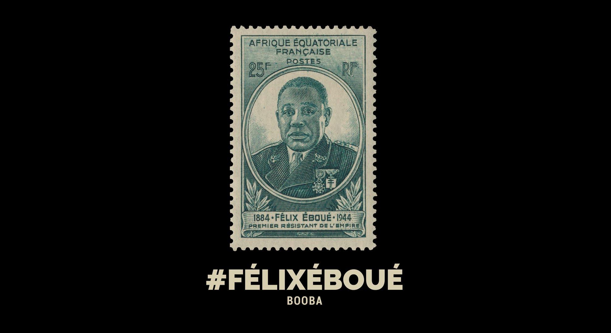 booba-felixeboue-official-audio