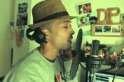 demi_portion_hip_hop_freestyle_2