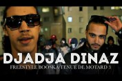 djadja-dinaz-freestyle-tenue-de-motard