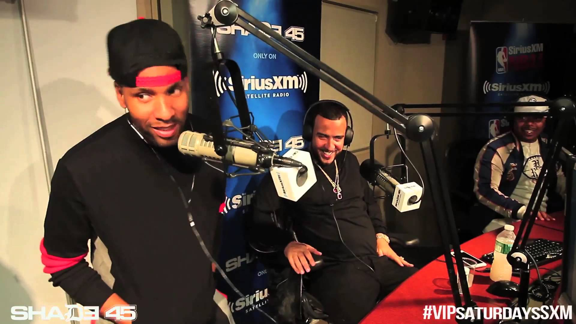 french-montana-interview-at-shade-45