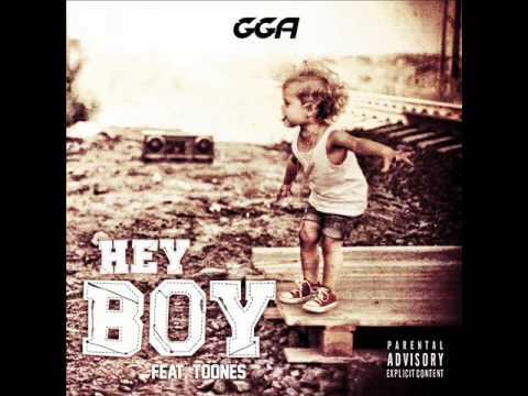 g-g-a-feat-toones-hey-boy