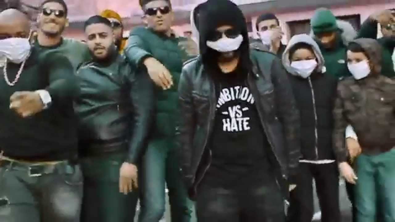kekra-por-que-hombre-official-video
