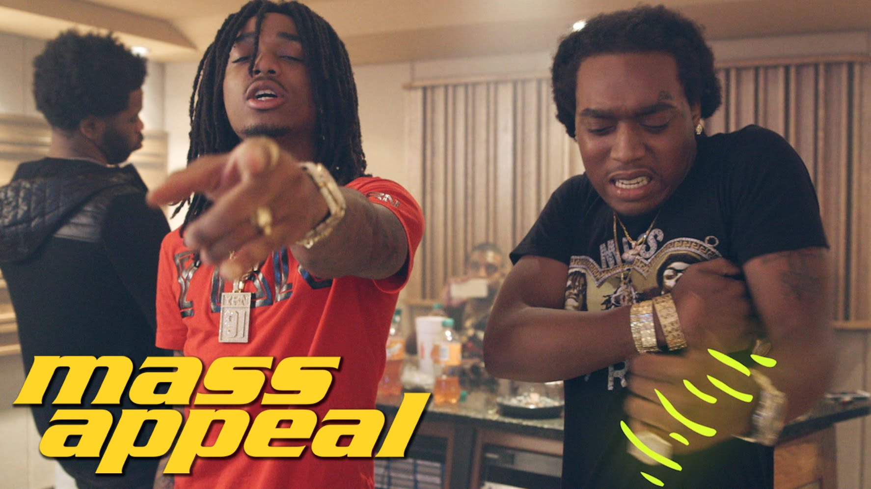 migos-bitch-dab-music-video