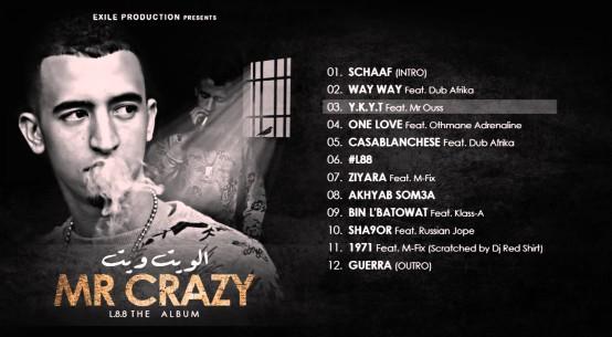 mr-crazy-l88-the-album