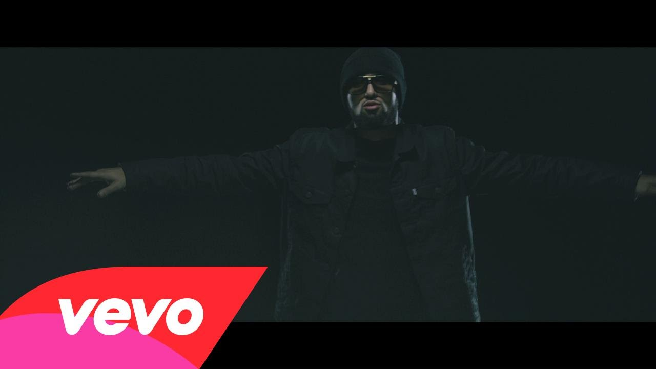niro-whos-bad-official-video