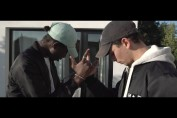 panama-bende-ave-official-video