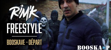 rimk-freestyle-booskave-depart