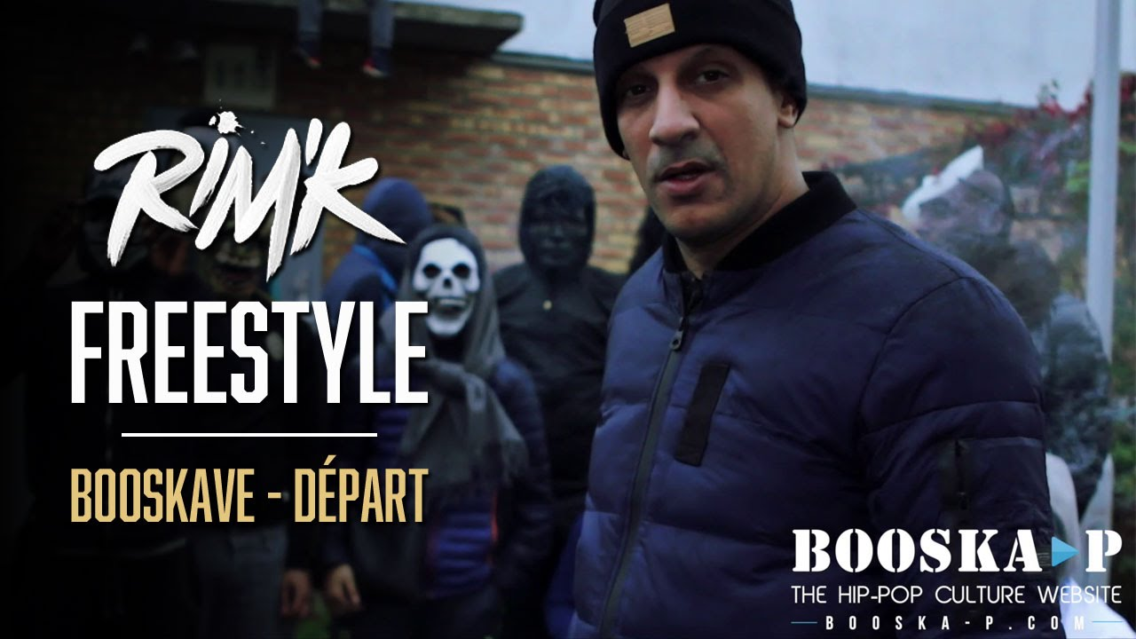 rimk-freestyle-booskave-depart