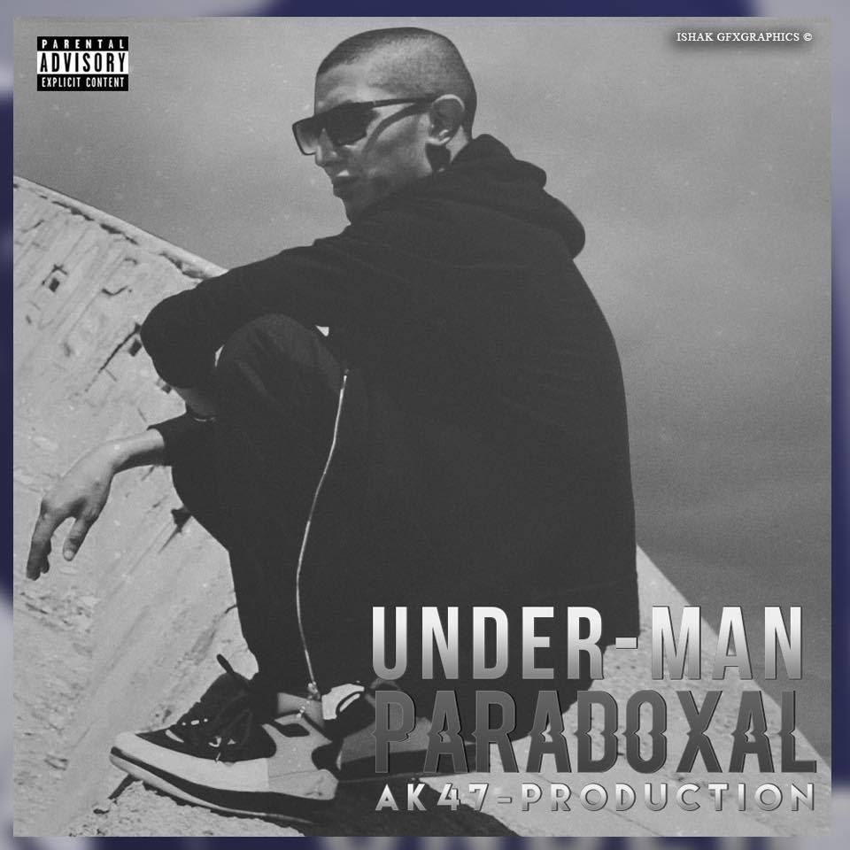 under-man-paradoxal
