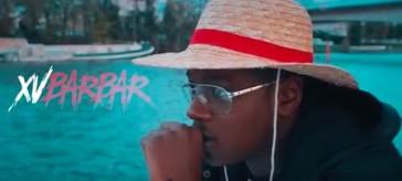 xvbarbar-gomu-bang-official-video