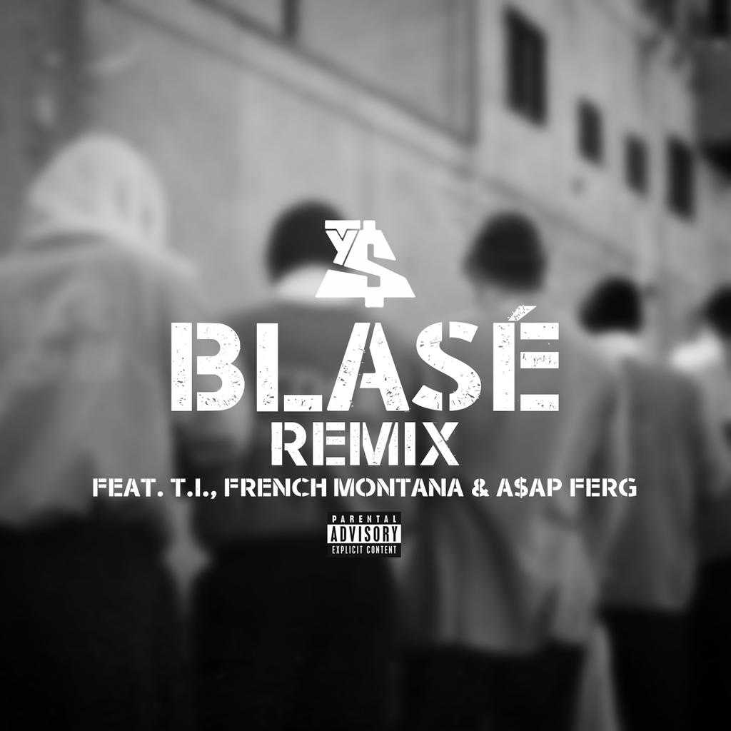Ty-Dolla-$ign-Blase-remix