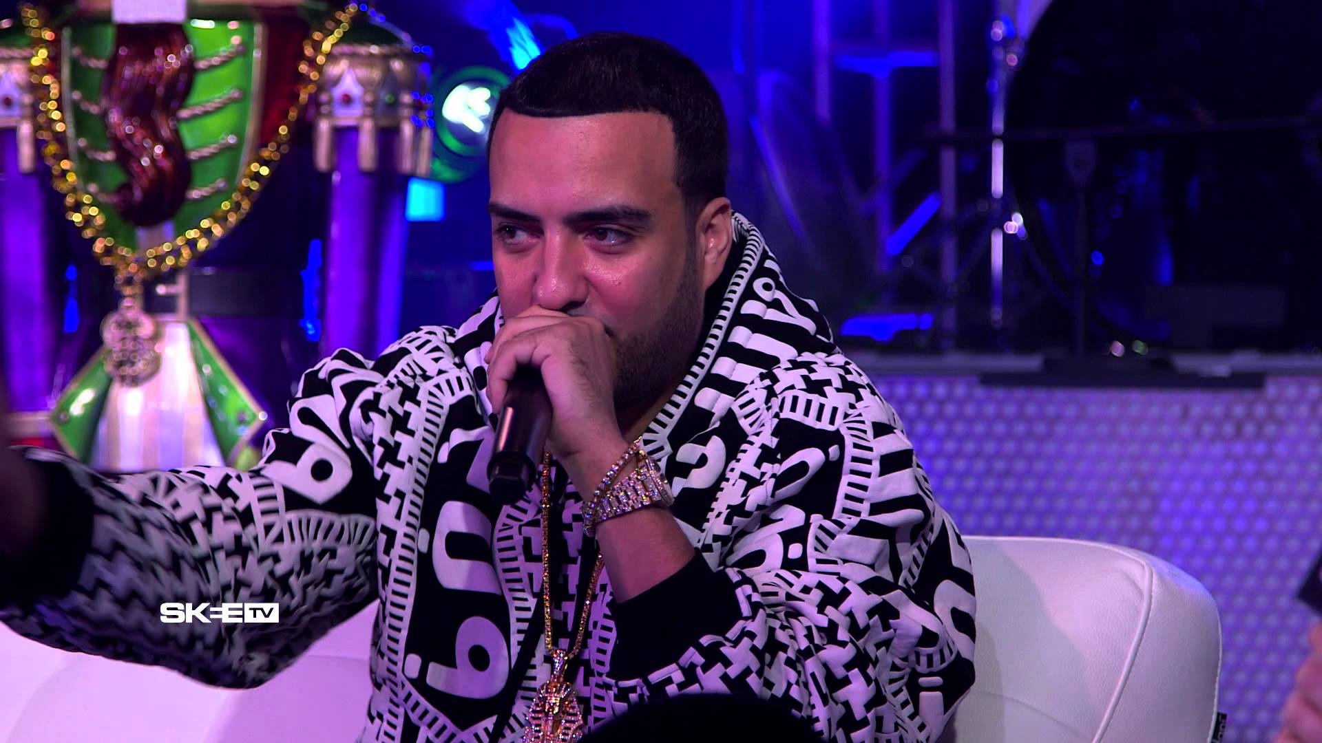 french-montana-interview-with-dj-skee
