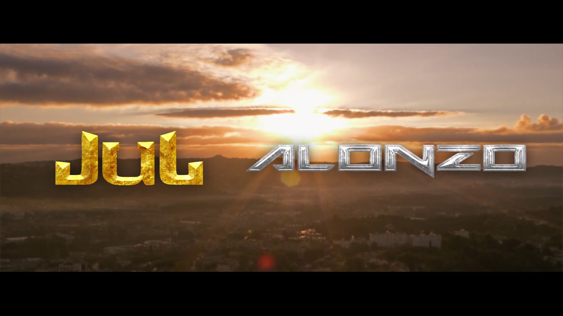 jul-feat-alonzo-comme-dhab