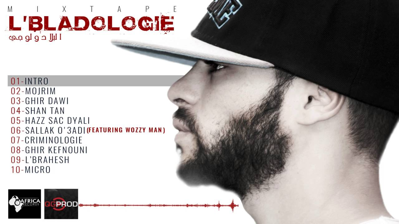 mb1-lbladologie-mixtape