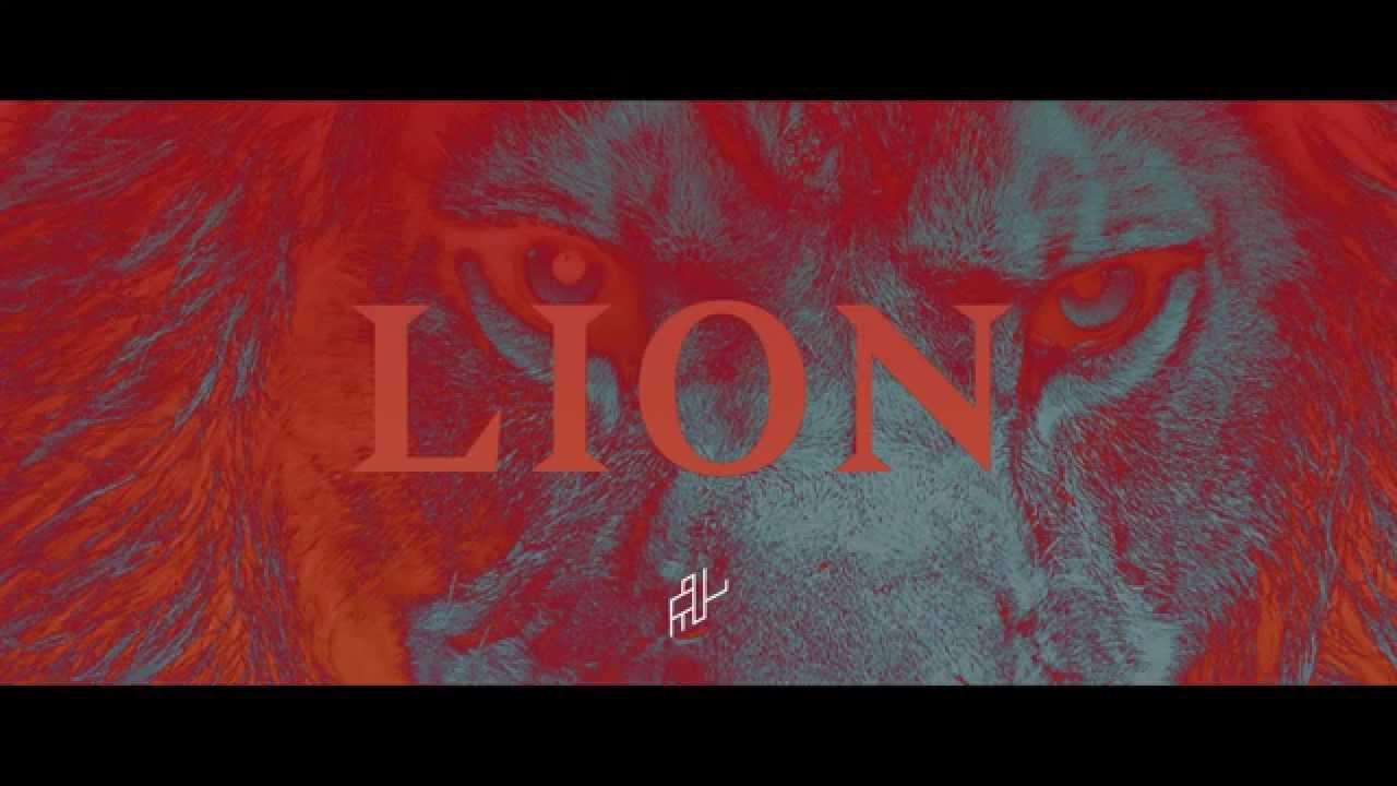 pnl-lion-official-audio
