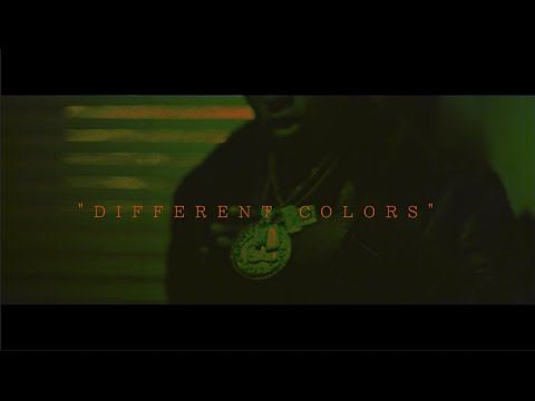 rich-the-kid-different-colors