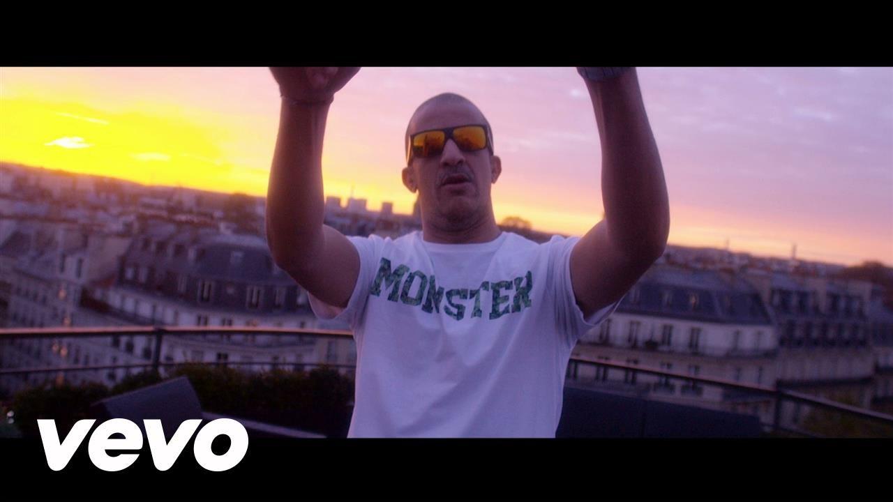 rimk-fou-official-video