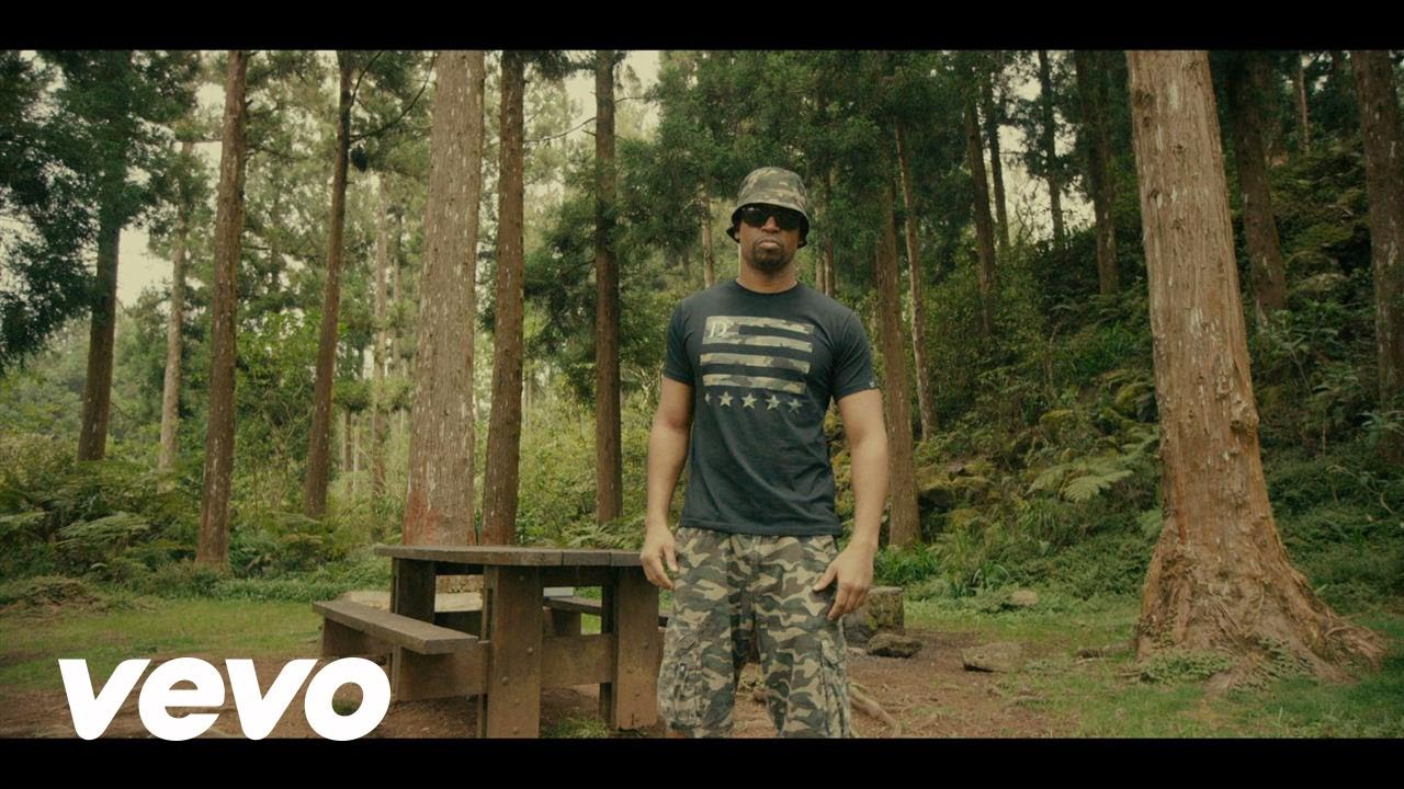 rohff-comme-en-46-official-video