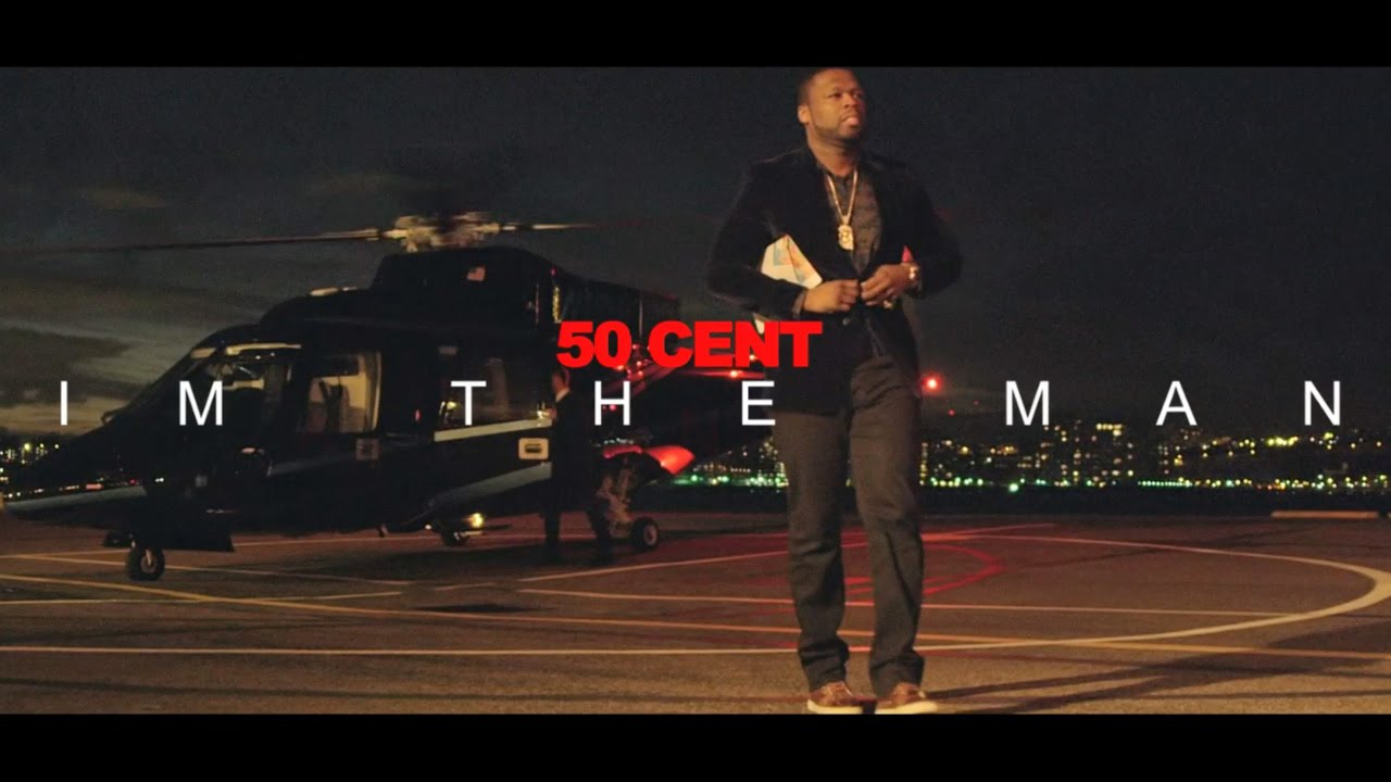 50-cent-im-the-man-short-film