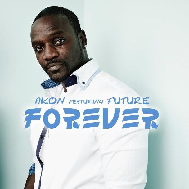 akon-future-forever