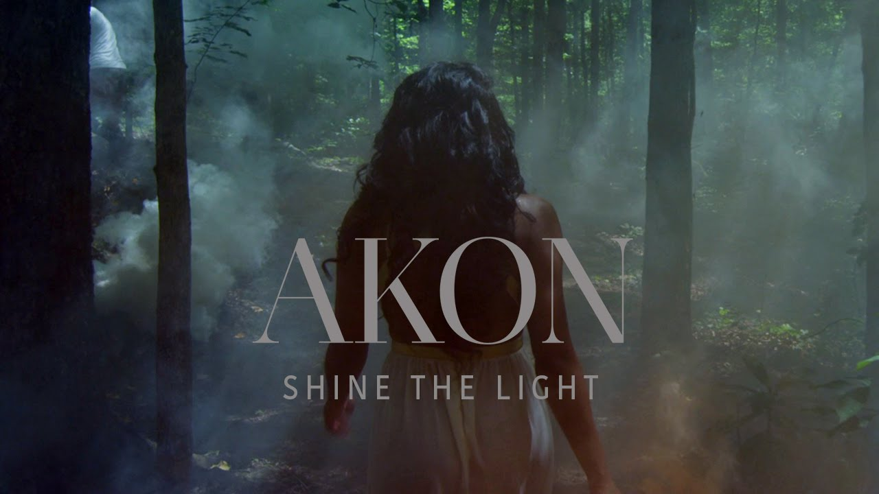akon-shine-the-light