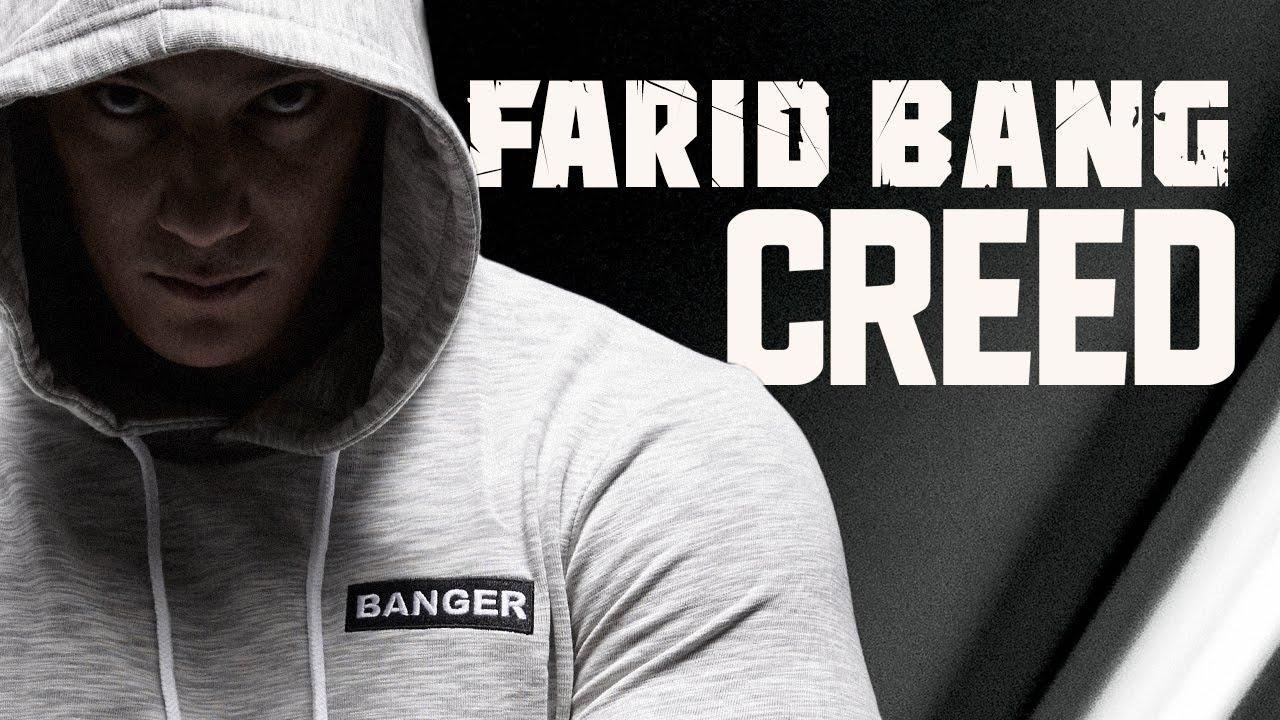 farid-bang-creed-official-video