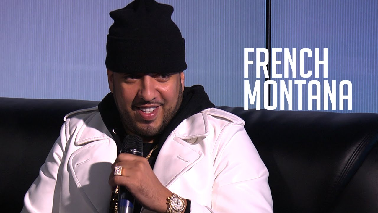 french-montana-on-new-album-mac-&-Cheese-4